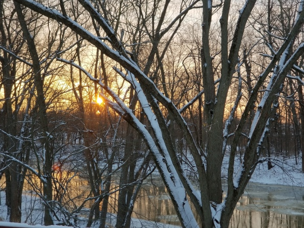 sunrise-011618